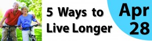 4_28_Five Ways to Live_Educate