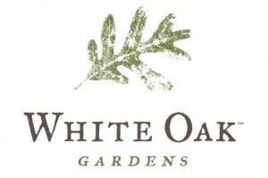 White Oak Logo